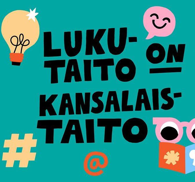 Lukuviikko2021_juliste_somekuvat_FI_6