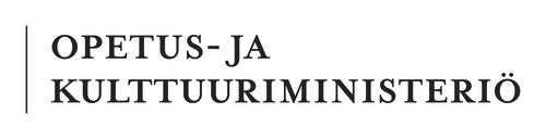 Logo OKM.