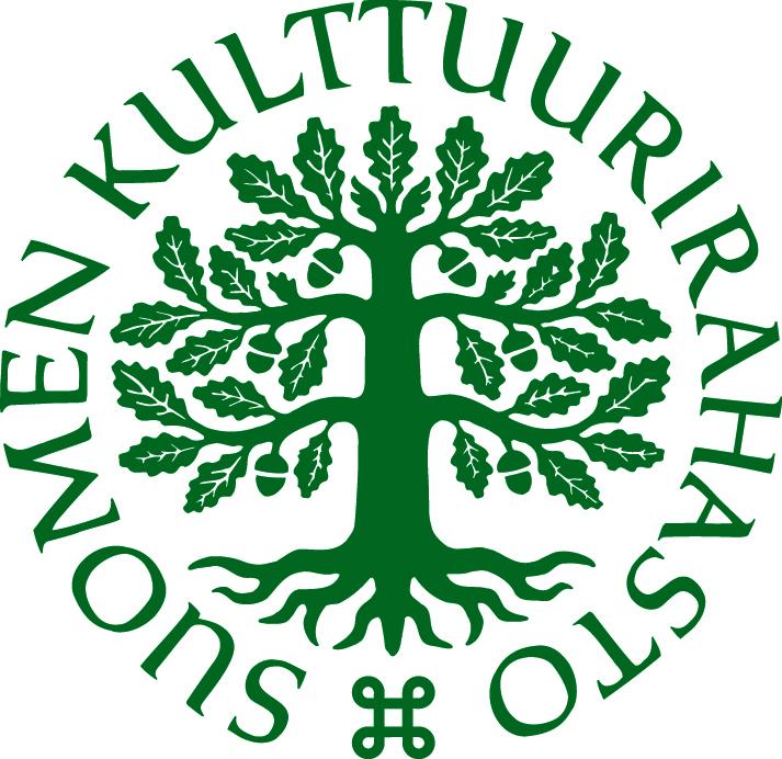 Logo SKR.
